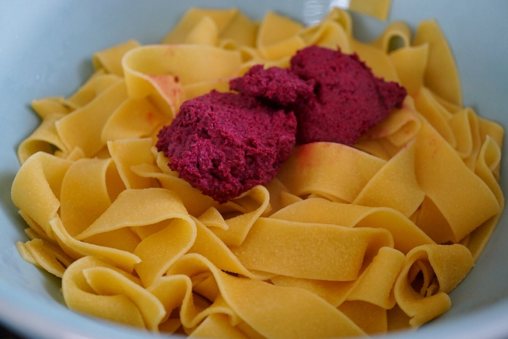 beet-pappardelle-with-scallops-1