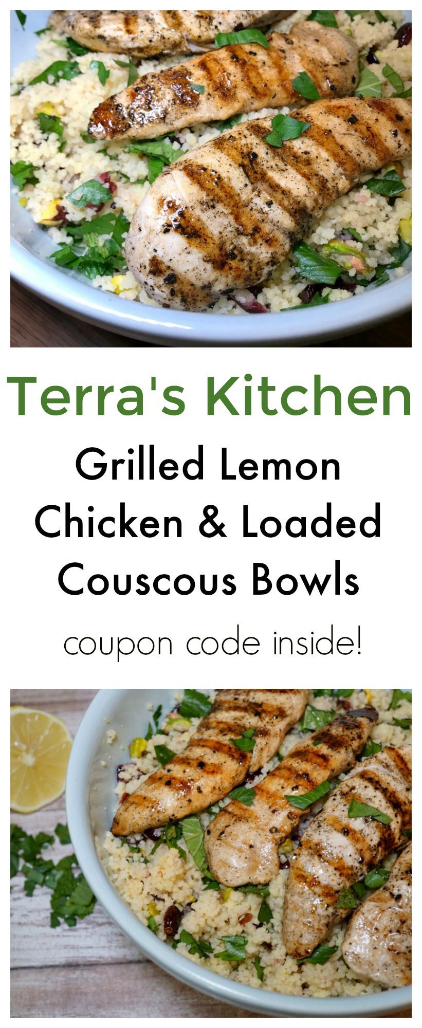 Terra\'s Kitchen – JZ Eats